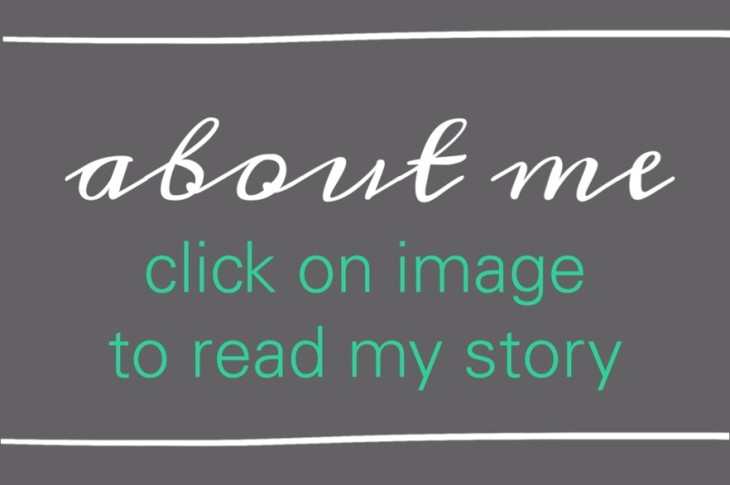 about me- blog pic